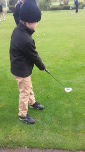 20151027_102202-1 Harry O Golf