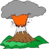 volcano200