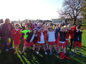 Cross Country Nov 2015 008
