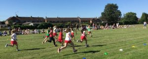 Sports Day 2016 013