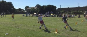 Sports Day 2016 026