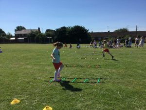 Sports Day 2016 104