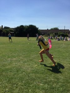 Sports Day 2016 145